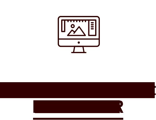SERVICE DEVELOPMENT ENGINEER サービス開発エンジニア
