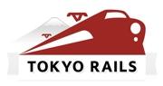 TokyoRails