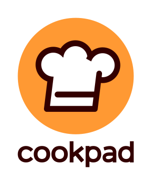中華スープレシピ クックパッドで人気のつくれ …